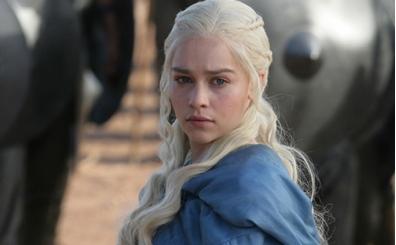 Game of Thrones'un 7. sezon 6.bölümü İZLE (Fragman yayını)