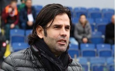Gaziantepspor'dan İbrahim Üzülmez açıklaması
