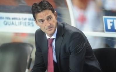 Vardar'dan açıklama; 'Fenerbahçe'yi alt edebiliriz'