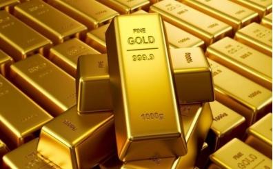 23 Ekim Pazartesi Altın fiyatları ne kadar? Çeyrek altın ne kadar?