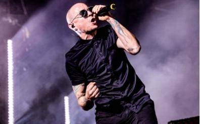 Chester Bennington kimdir? Linkin Park solisti Chester Bennington neden öldü?