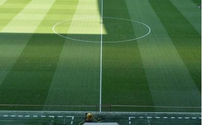 Süper Lig'de 5 maçta saat değişikliği