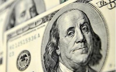 23 Ekim Pazartesi Bugün Dolar kuru fiyatı ne kadar? Dolar alış satış kuru!