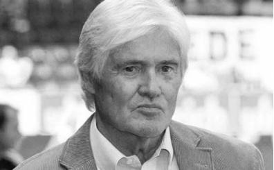 Fenerbahçe'nin eski teknik direktörü Rausch, hayatını kaybetti
