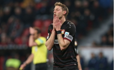 Leverkusen'e evinde büyük şok! 5 gol...