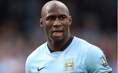Inter, Mangala transferini bitiriyor!