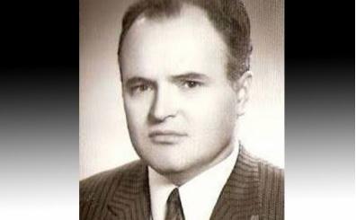 'Atatürk Ölmedi' şarkısının ünlü bestecisi vefat etti!