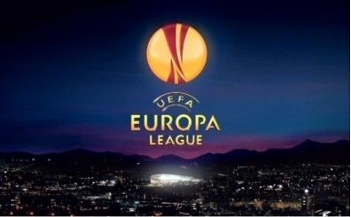 UEFA Avrupa Ligi'nin kupa tarihi!