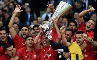 UEFA Avrupa Ligi'ni en çok kazanan ülkeler