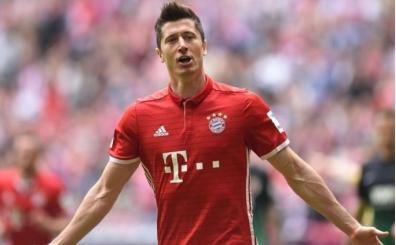 Bayern Münih Augsburg maçı canlı yayın (şifresiz) hangi kanalda saat kaçta?