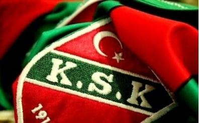 Karşıyaka'da yeni kriz tehlikesi