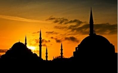 Arefe Günü namazı nasıl kılınır? Arefe için namaz var mı?