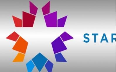 29 Mayıs Star TV yayın akışı, Star TV izle