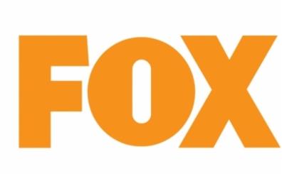 29 Mayıs Fox TV yayın akışı, Fox TV izle
