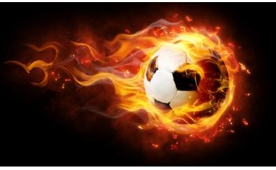 Hoffenheim Başakşehir maçı şifresiz canlı izle (Tivibuspor 2)