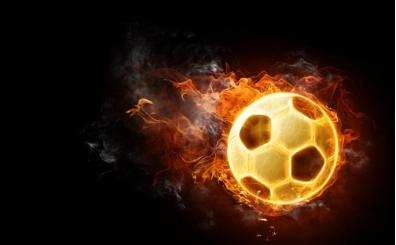 CANLI | Real Madrid Barcelona maçını periscope'ta canlı izle