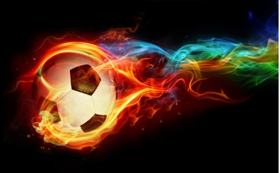 Konyaspor Salzburg maçı şifresiz canlı izle (TRT 1 - Tivibuspor)