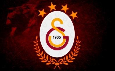 Galatasaray'da sermaye artırımı tamamlandı
