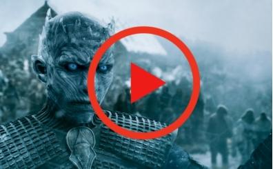 Game Of Thrones 7. sezon 6. bölüm izlemek isteyenler, işte son bölüm detayları