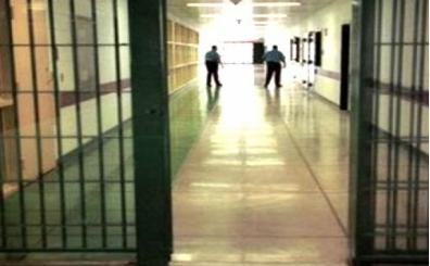 Gardiyan alımı başvuru şartları neler? CTE personel alımı