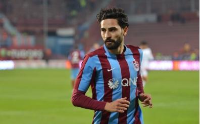 Fenerbahçe Mehmet Ekici ile imzalıyor