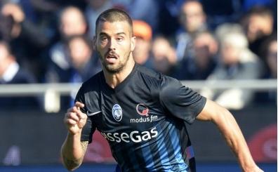 Atalanta'dan Galatasaray'a transferde iyi haber!