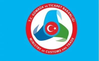 Gümrük ve Ticaret Bakanlığı personel alımı için gerekli belgeler