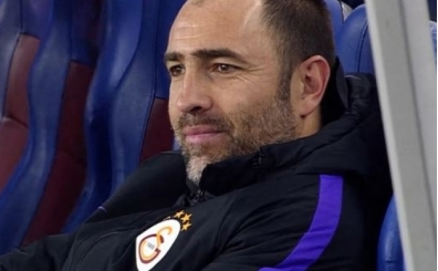 Galatasaray son dakika haberler, Fatih Terim geldi mi? Tudor istifa edecek mi?