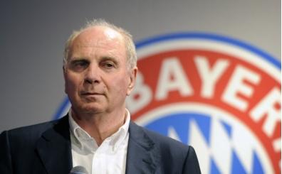Bayern Münih'ten resmi transfer açıklaması! Forvet...