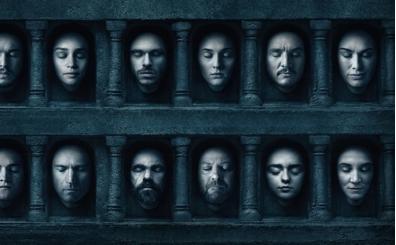 Game of Thrones'un 7.sezon 6.bölümü de sızdırıldı?