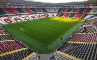 Gaziantepspor - Beşiktaş maçına bilet satına alma, biletler ne kadar?