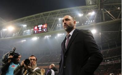 G.Saray'ın derbi problemi! Fenerbahçe, Beşiktaş...