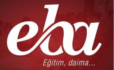Son TEOG'da Türkçe, Matematik ve Din Kültürü soru ve cevapları