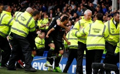 Chelsea şampiyonluğa bir adım daha yaklaştı