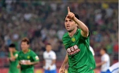 26 Temmuz Trabzonspor transfer haberleri