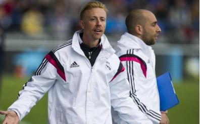 Guti: 'Barcelona'nın PSG'yi elemesini istiyorum'