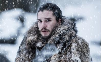 Game of Thrones 7.sezon 6.bölümü yayınlandı mı?