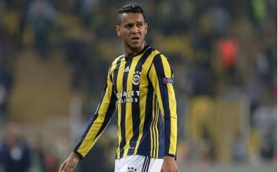 Josef: 'Beşiktaş gibi bir takımı yenmek harika oldu'
