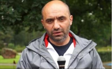 Tolga Gül: 'Rizespor maçı Galatasaray kadar zorlu olacak'