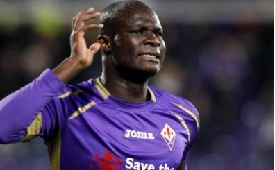 Beşiktaş'ta rota Babacar'dan Gignac'a döndü