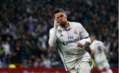 Mateo Kovacic için Real Madrid'e astronomik teklif!