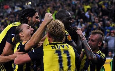 Dirk Kuyt: ''Trabzonspor maçını unutamıyorum!''