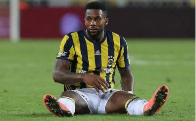 Ve Beşiktaş Lens'i resmen istedi!