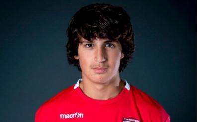 Manchester United, Türk oyuncuyu transfer etti