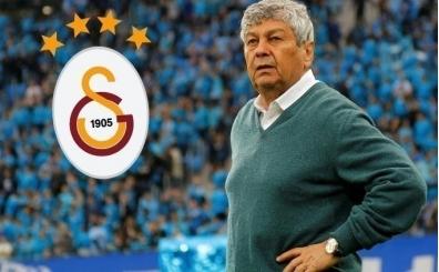 26 Temmuz Türkiye transfer haberleri