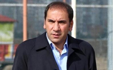 ''Fenerbahçe'yi yeneceğiz diye bir iddiamız yok''