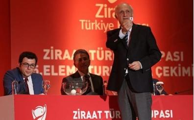 Fenerbahçe'den seyirci tepkisi