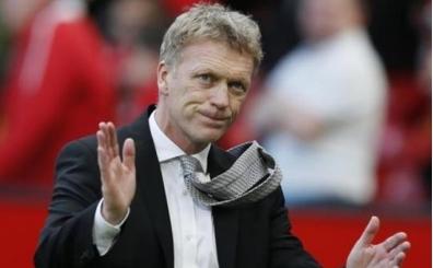 David Moyes, 10 yıl sonra düşürdüğü Sunderland'den istifa etti