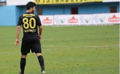 Muhammed Demirci, Beşiktaş'a dönmek istiyor!