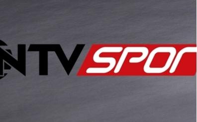 29 Mayıs NTV Spor yayın akışı, NTV Spor izle